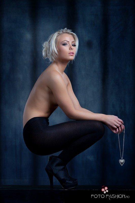 erotica drammen annette soknes naken