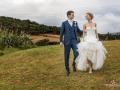 din bryllupsfotograf fotofashion