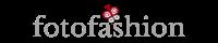 Fotofashion Logo
